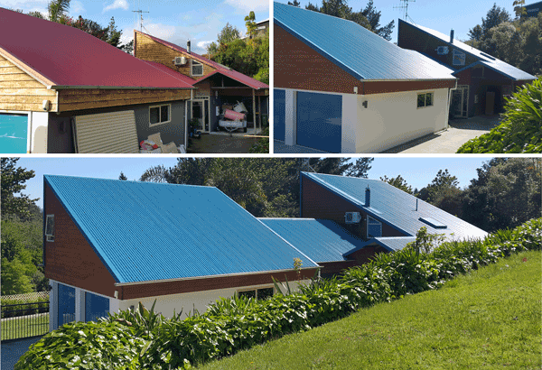 Flat-slope-roof-before-and-after
