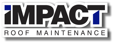 Impact Roof Maintenance